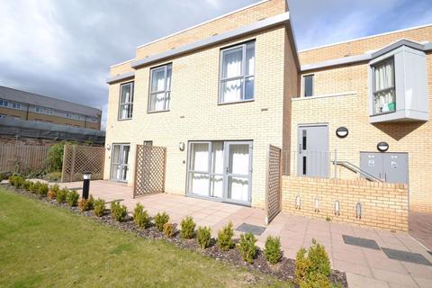 1 bedroom apartment to rent - Abbey Court, Cambridge