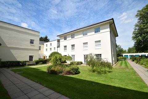 2 bedroom flat to rent - Gravel Hill Road, Yate, Bristol, BS37