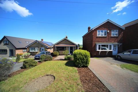 3 bedroom detached bungalow for sale - Burton Road, Barnsley