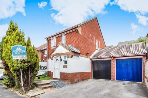 3 bedroom detached house for sale - Portslade