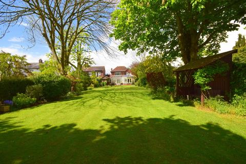 4 bedroom detached house for sale - Galleywood Road, Chelmsford