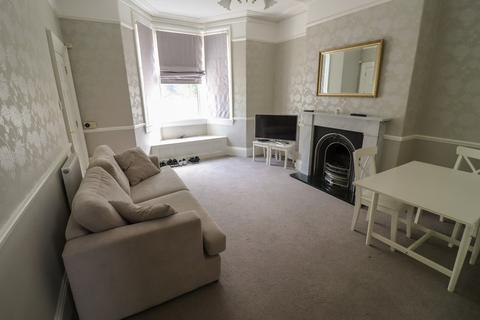 1 bedroom flat for sale - Lower Oldfield Park, Bath