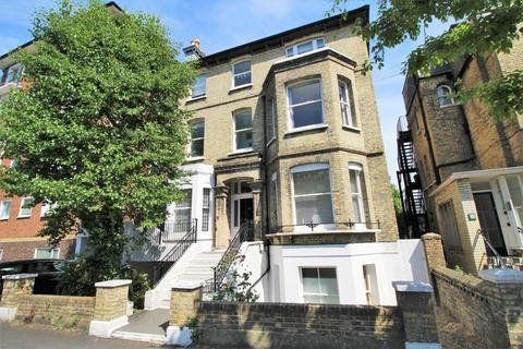 2 bedroom apartment for sale - Wilbury Road, Hove, BN3 3PA