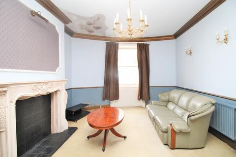 1 bedroom flat for sale - Norfolk Square, Brighton, BN1 2PE