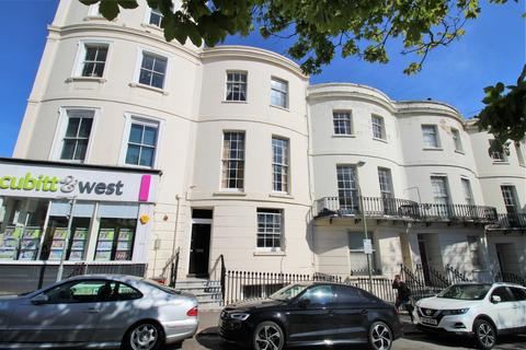 1 bedroom flat for sale - Norfolk Square, Brighton, BN1 2PE