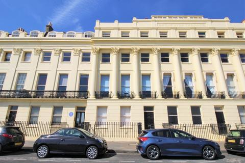 2 bedroom apartment for sale - Brunswick Terrace, Hove, BN3 1HL