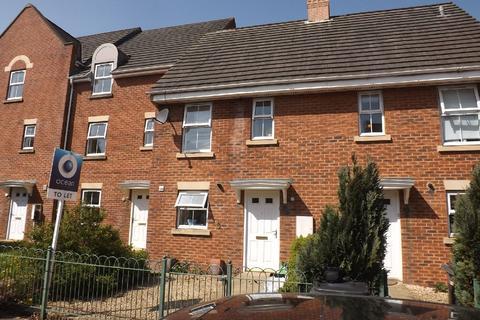 5 bedroom house to rent - Wright Way, Bristol, Bristol, BS16