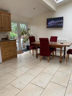 10 bedroom house share to rent - Fishponds Road, Fishponds, Bristol, BS16