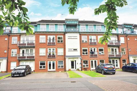2 bedroom flat for sale - Strathblane Gardens, Anniesland