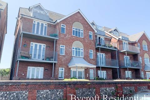 2 bedroom apartment for sale - Esplanade Court, North Drive