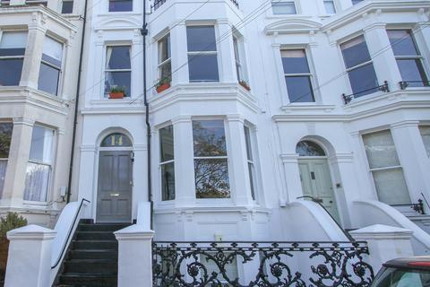 1 bedroom apartment for sale - Walpole Terrace, Brighton