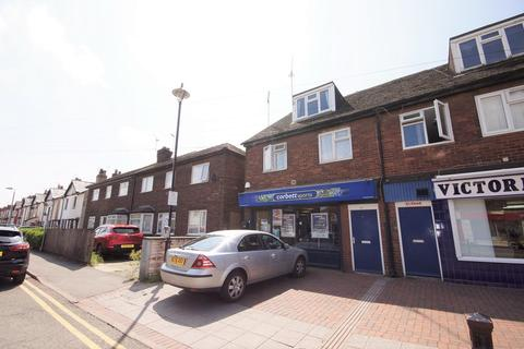 1 bedroom apartment to rent - Victoria Road, Saltney, Chester