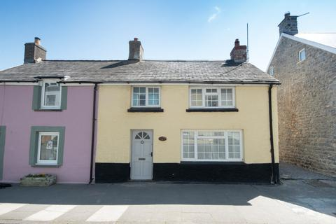 3 bedroom cottage for sale - High Street
