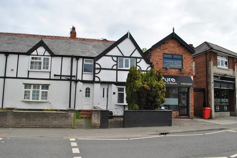 2 bedroom cottage for sale - Delamere Street, Winsford