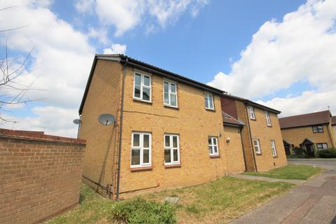 Studio for sale - Newlands Spring, Chelmsford
