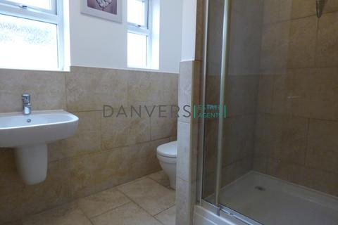 2 bedroom house share to rent - Westcotes Drive, Leicester