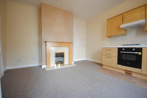 2 bedroom terraced house to rent - Wellington Street, Queensbury
