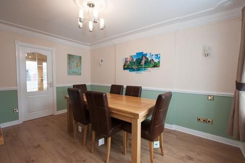 3 bedroom end of terrace house for sale - Brueton Drive, Erdington, Birmingham