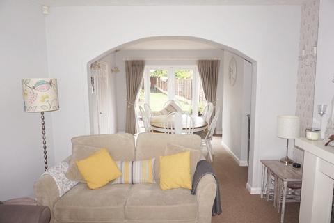 3 bedroom semi-detached house for sale - Ayre Road, Erdington