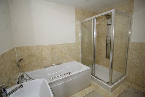 2 bedroom penthouse for sale - The Pinnacle, Ings Road