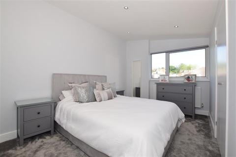 3 bedroom terraced house for sale - Regency Walk, Shirley, Croydon, Surrey