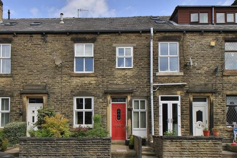 3 bedroom terraced house for sale - Clough Road, Littleborough, OL15 9JZ