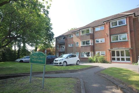 1 bedroom flat for sale - Dingle Court, Solihull