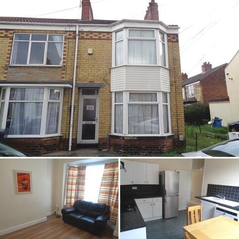 2 bedroom end of terrace house to rent - 36 Exmouth Street