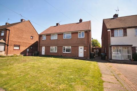 3 bedroom semi-detached house for sale - Blackwatch Road, Coventry