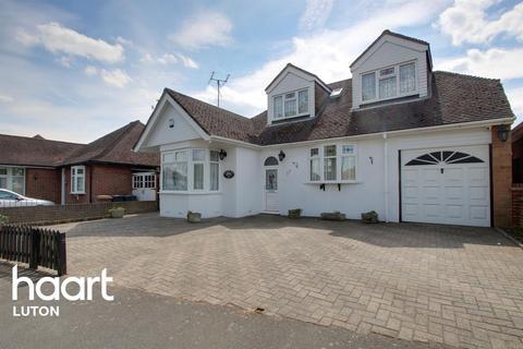4 bedroom bungalow for sale - Grasmere Road