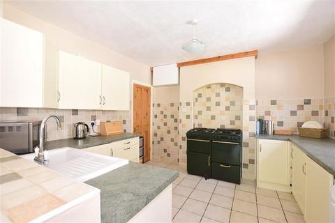 3 bedroom detached bungalow for sale - London Road, West Kingsdown, Sevenoaks, Kent