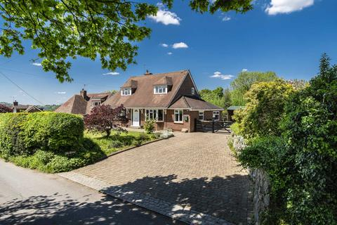 3 bedroom detached house for sale - Chafford Lane, Fordcombe