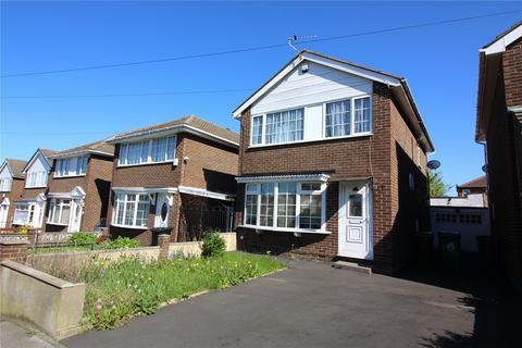 3 bedroom detached house to rent - Eightlands Lane, Leeds, West Yorkshire, LS13