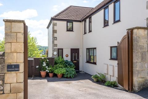 1 bedroom apartment for sale - Claremont Mews, Bath