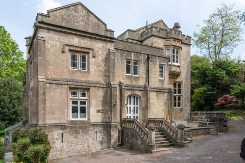 1 bedroom apartment for sale - Entry Hill Drive, Bath