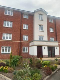 2 bedroom flat to rent - Hazelden Park, Muirend, GLASGOW, Lanarkshire, G44