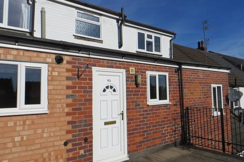 1 bedroom duplex to rent - Barnt Green, Birmingham B45