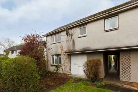 3 bedroom end of terrace house for sale - 86 Atheling Grove, South Queensferry EH30 9PG