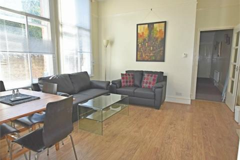 1 bedroom flat to rent - Shirley Road, Mapperley Park
