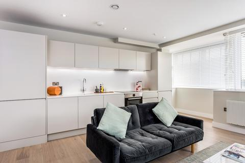 1 bedroom apartment for sale - New Road, Brentwood, Essex, CM14