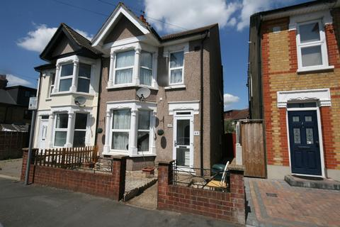 4 bedroom end of terrace house for sale - Clydesdale Road, Hornchurch, Essex, RM11