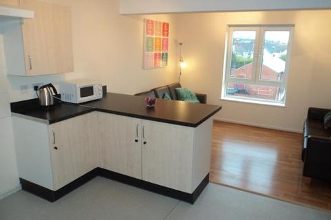 1 bedroom house share to rent - Gwennyth Street, Cathays, Cardiff, CF24 2PH