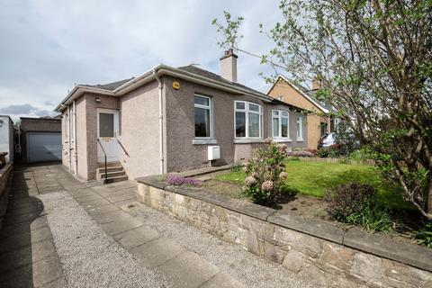 2 bedroom semi-detached bungalow for sale - 115 Craigleith Hill Crescent, Edinburgh