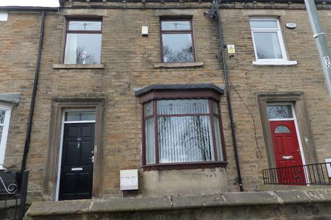 3 bedroom terraced house for sale - South Church Street, Bishop Auckland DL14