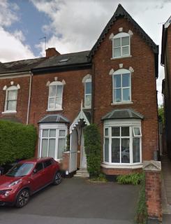 2 bedroom flat to rent - Stanmore Road, Edgbaston B16