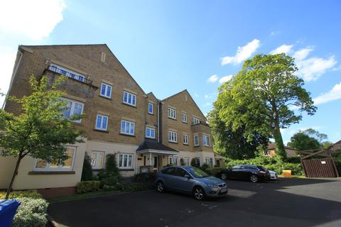 2 bedroom apartment to rent - 783, Pershore Road