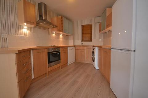 2 bedroom apartment to rent - Kennet Walk, Reading, RG1