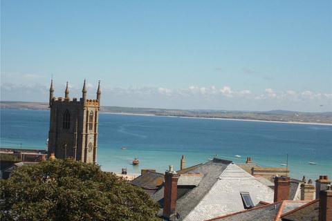 1 bedroom apartment for sale - St. Ives