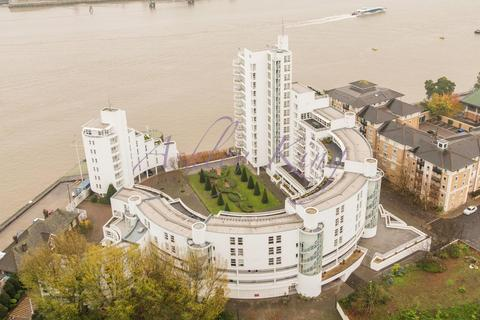 2 bedroom apartment for sale - Pierhead Lock, Manchester Road