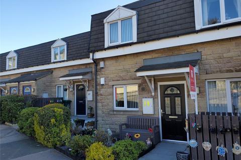 2 bedroom apartment for sale - Victoria Road, Eccleshill, Bradford, BD10